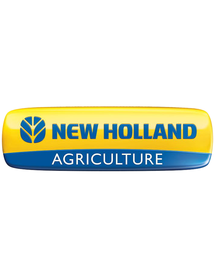 SOFTWARE | NEWHOLLANDAG | US | EN